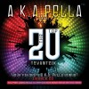 Due Out Today – AKA Pella Top 20 Album