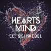 OutOfTowner Reviews Hearts Mind by Eli Schwebel