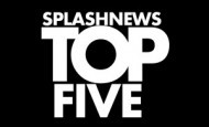 Splashnews:  Top 5 Singers in Jewish Music