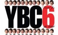 Review: YBC 6 Modeh Ani