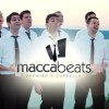 [Video] All New from the Maccabeats – Home