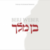"HILLELKAPS – Review of Beri Weber's ""Ben Melech"""
