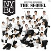 "Shimon's Review of ""New York Boys Choir: The Sequel"""