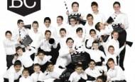 "Shimon's Review of ""New York Boys Choir: The Sequel"""