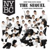 New York Boys Choir 2: The Sequel – Coming Soon