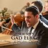 [Video] – Gad Elbaz – A Mother's Dream