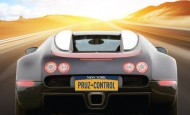 OutOfTowner reviews Pruz Control