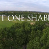 8th Day and Benny Friedman Sing for Shabbos Project