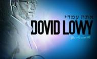 Review: Dovid Lowy, Ata Imadi
