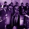 Yochi Briskman Orchestra ft. Benny Friedman Yanky Lemmer Yisroel Werdyger & Mezamrim @Menczer Simcha