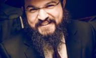 SPLASHNEWS-EXCLUSIVE!- Interview with Benny Friedman