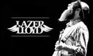 Pick Lazer Lloyd's New Single!