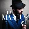 ELI MARCUS TO RELEASE DEBUT ALBUM