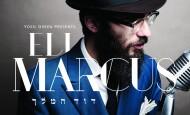 """SPLASHNEWS-Review of Eli Marcus-""""Dovid Hamelech"""""""