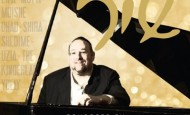 OutOfTowner Reviews  Shlomo Yehuda Rechnitz – Shir
