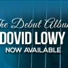 One Week Later: Ata Imadi- Dovid Lowy