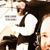 New Single from Shloime Taussig