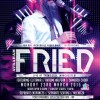 AVRAHAM FRIED – LIVE IN MANCHESTER