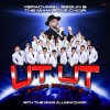 Miami Boys Choir UT UT Audio Sampler – CD/DOWNLOAD Coming Tomorrow!