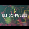 Eli Schwebel – YAGGA (Official Video)