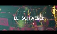 Eli Schwebel – YAGGA (Official Video)