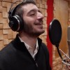 Sruli Twerski Debut Album Promo – A Sruly Weinberger Production