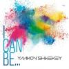 Now Available: Yaakov Shwekey – I Can Be (Single)