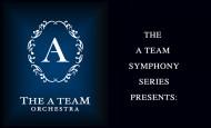 The A Team – 'Yesimcha' Feat: Benny Friedman & Meshorerim _ ישמך' – בני פרידמן והמשוררים'