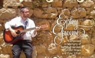 Ephy Greene – Nachamu