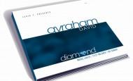 Avraham David Debut Album Hits Stores [Audio Preview]