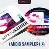 SL2: Simcha Leiner 2 Almost Here! [Audio Preview + Cover]