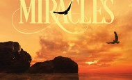 OutOfTowner Reviews Miracles