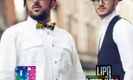 Lipa's New CD Set For Release – New Single