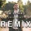 Am Echad (Olturix & Azyon Remix)