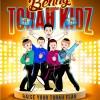 Yerachmiel Begun Presents: BENNY & THE TORAH KIDZ!