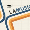 #LAMUSIC: New releases coming soon…