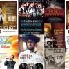 Selichot Concert Roundup! Full listing.