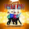 OutOfTowner reviews Benny and the Torah Kidz