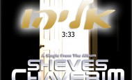 Coming Soon: Sheves Chaverim 2 – New Single Released