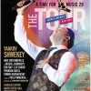 A Time For Music 29: The Tour Across America – Starring Shwekey