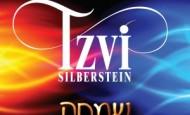 "HillelKAPS – Review of Tzvi Silberstein's ""Simcha""!"