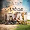 Isaac Bitton Back With New Single – Vataomer Dai