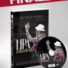 Lipa on Broadway on DVD!