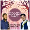 Rogers Park – Album Preview – The Maggid – Coming Soon!