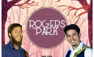 Hislahavus' Review of Rogers Park