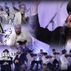 The A Team – 'Riboin Haolamim' Feat: Shloime Daskal & The Meshorerim