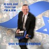 JE SUIS JUIF – אני יהודי – I'm a Jew