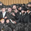 Behind Torah Treasures New DVD