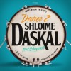 "Coming Soon!!!! New CD from Shloime Daskal –  ""NOT SHAYACH"" – Cover Released"