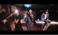 """Mazal Tov"" – Eli Marcus [OFFICIAL MUSIC VIDEO]"